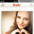 50M Matches Strong, Hot Mobile Dating App Tinder Is Ready To Go Global, And Move Beyond Flirting