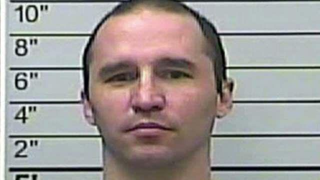 Man suspected of sending ricin letters due in court