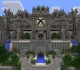 Minecraft is building blocky stacks of cash for Microsoft
