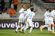Bayern Munich - Olympique de Marseille Preview: Bavarians looking to wrap up place in the semi-finals of the Champions League