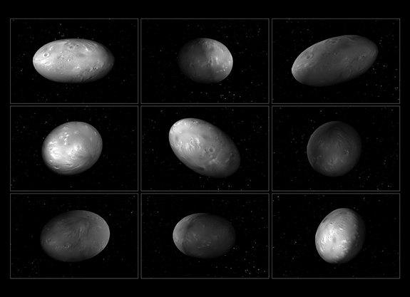 [Image: Pluto%27s_Moons_Are_Even_Weirder-45e9923...d17233ceba]