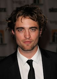 http://media.zenfs.com/en-US/blogs/partner/robert-pattinson-4.jpg