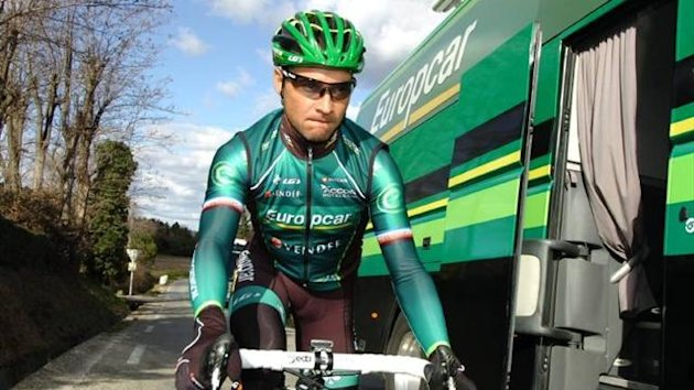 Thomas Voeckler (Imago)