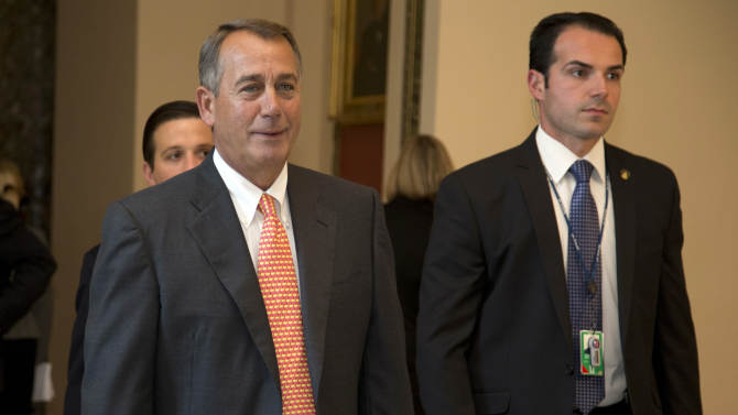 House and Senate face deep divide over food stamps