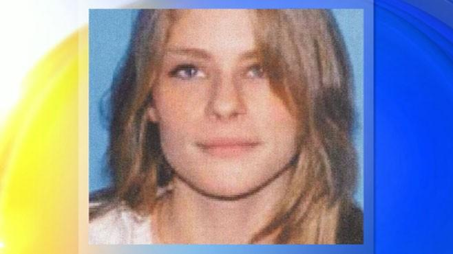 Michigan Mother Vanishes From Late Night Shift at Gas Station
