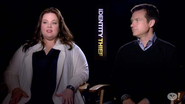 'Identity Thief' Insider Access