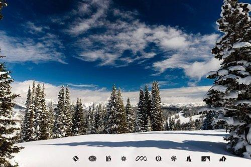 The Vail Empire Strikes Back: Vail Resorts Will Spend up to $115 Million on Improvements This Winter