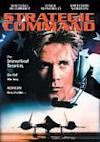 Poster of Strategic Command