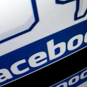Facebook to share ad revenue with users who post video