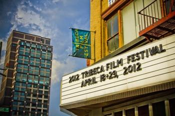 Tribeca Film Festival: Who Needs an Identity When the Films Are Good?