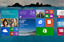 I'm not sure Microsoft appreciates how much some users hate Windows 8