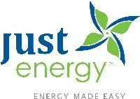 Just Energy Group Inc.: Normal Course Issuer Bid-Convertible Debentures