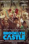 Poster of Brooklyn Castle