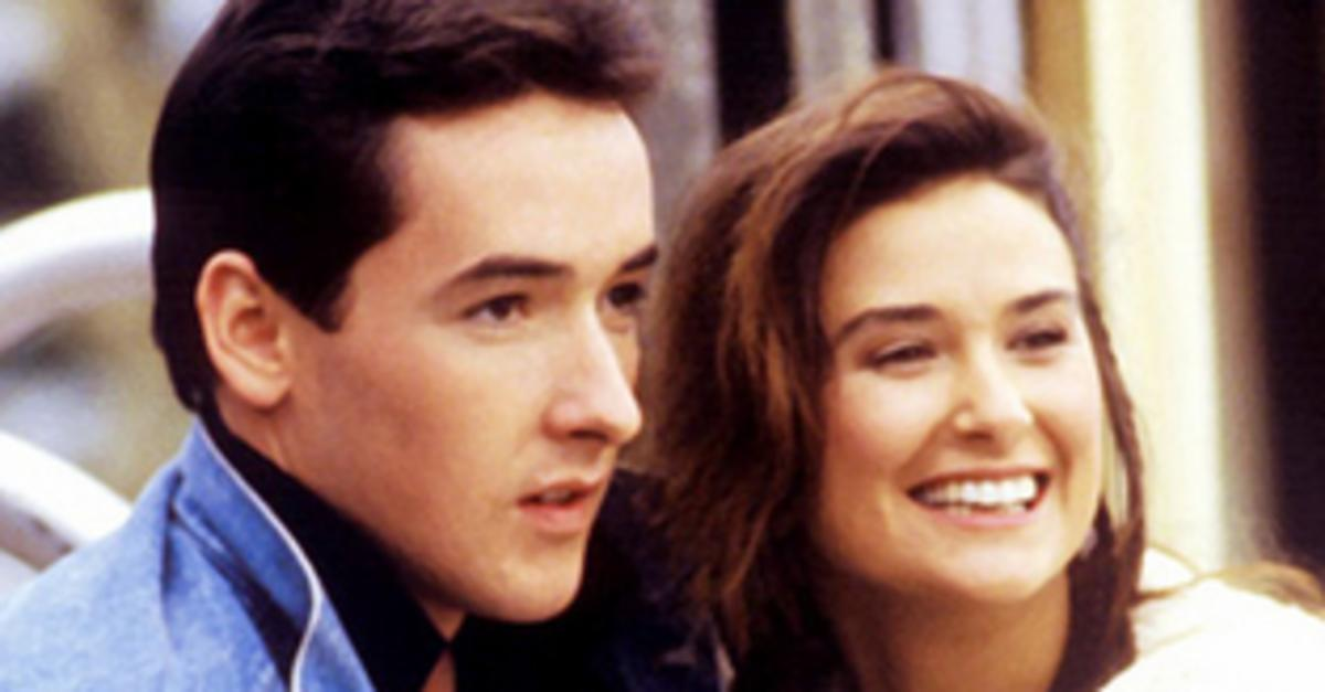 10 Things You Never Knew About John Cusack