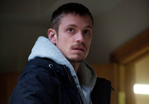 Joel Kinnaman Weighs In on a Killing Season 3: &#39;It Would Have to Reboot Itself&#39;