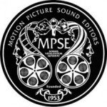 MPSE Golden Reel Awards: 'Life …