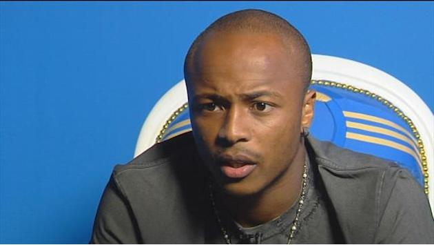 Ayew wants Marseille response