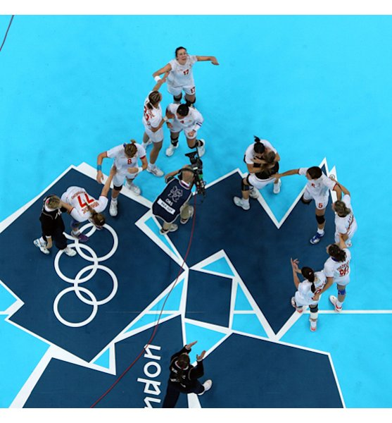 Olympics Day 13 - Handball Getty Images Getty Images Getty Images Getty Images Getty Images Getty Images Getty Images Getty Images Getty Images Getty Images Getty Images Getty Images Getty Images Gett