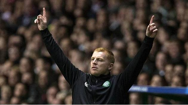 Champions League - Lennon warns Milan after Celtic triumph