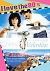 Poster of Shirley Valentine