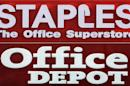 US judge blocks proposed merger of Staples, Office Depot