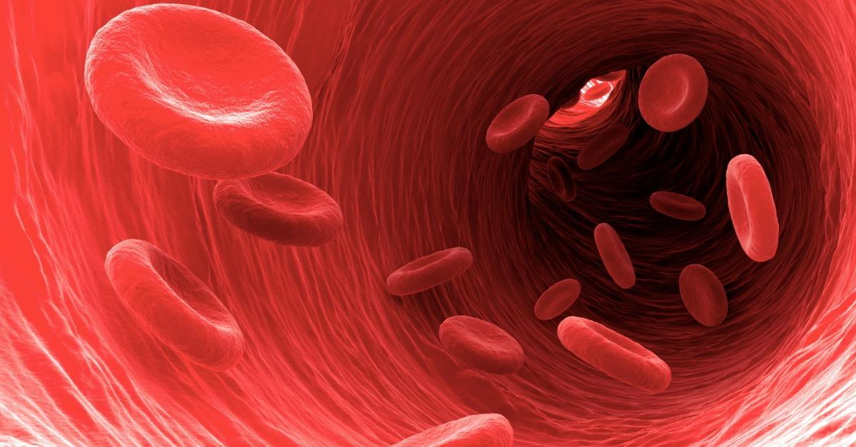 3 Scary Signs Of Uncontrolled Blood Sugar