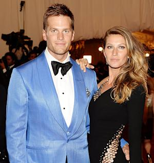 Gisele Bundchen, Tom Brady Buy $14 Million Condo in NYC