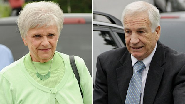 Jerry Sandusky Lawyers Lean Toward Putting Him on Stand (ABC News)