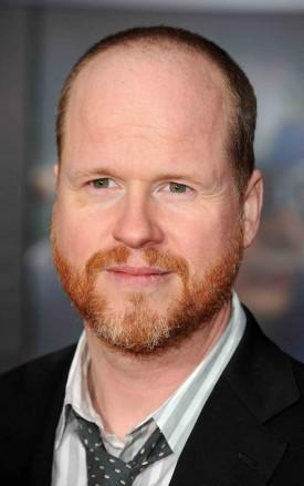ABC Greenlights 'S.H.I.E.L.D' Marvel Pilot, Joss Whedon To Co-Write & Possibly Direct