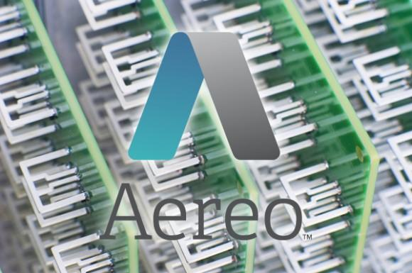 D.C. Broadcasters Sue Aerokiller for Copyright Infringement