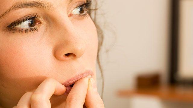 Relieving stress for better health