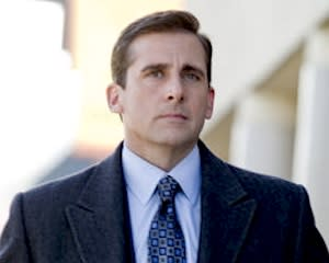 Steve Carell Formally Nixes Office Series Finale Comeback: 'It Didn't Make Sense'