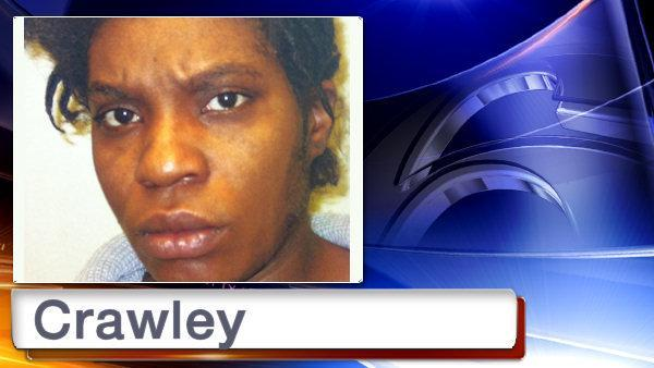 Mom of baby found in box sentenced to rehab