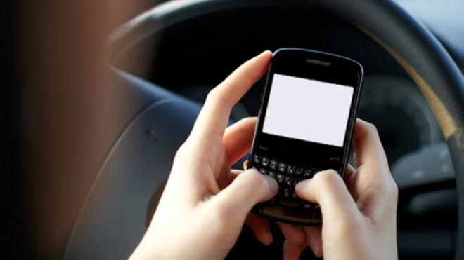 Texting while driving: It's indisputably deadly, but millions of us still do it.