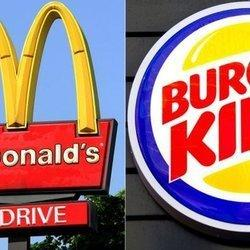 10 Things You Didn't Know About Burger King