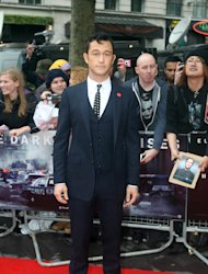 Joseph Gordon-Levitt is making his directorial debut