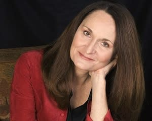 Exclusive: Bryan Fuller Fave Beth Grant Cast as Munster Neighbor in NBC's Mockingbird Lane
