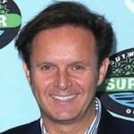 NBC Picks Up Mark Burnett And Richard Branson's Space Travel Reality Series