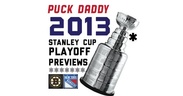 Pd-stanleycuppreview20bossss13-copy