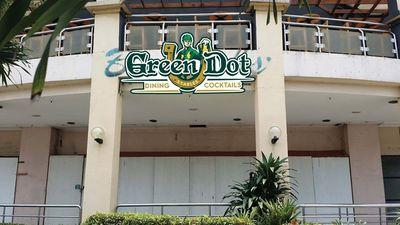 Hold the Phone: Green Dot Stables Expanding to Malaysia