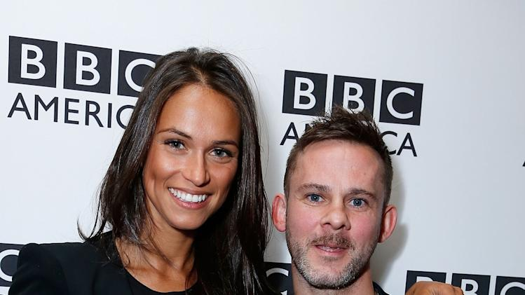 "BBC America Premiere Screening Of ""Wild Things With Dominic Monaghan"""