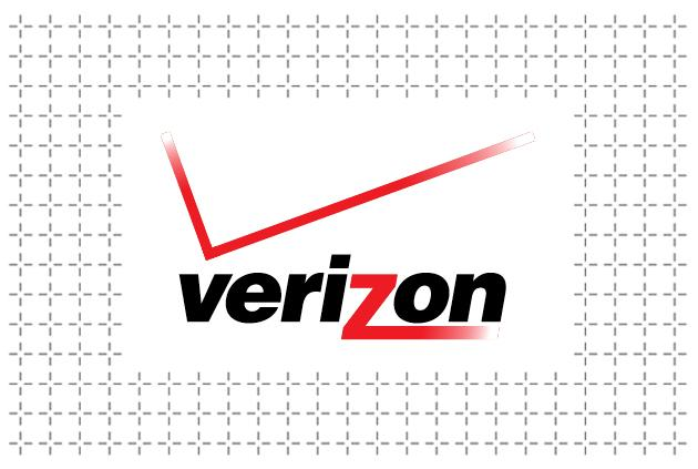 ESPN Says Verizon FiOS Contracts Don't Permit Separate Sports Packages – Update