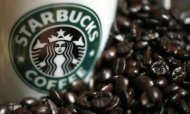 Starbucks Tax Row: £10m Climbdown