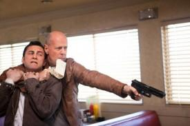Q&A: Rian Johnson On 'Looper'