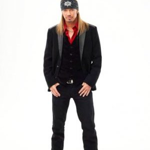 'Celebrity Apprentice' Finale: Where Was Bret Michaels?