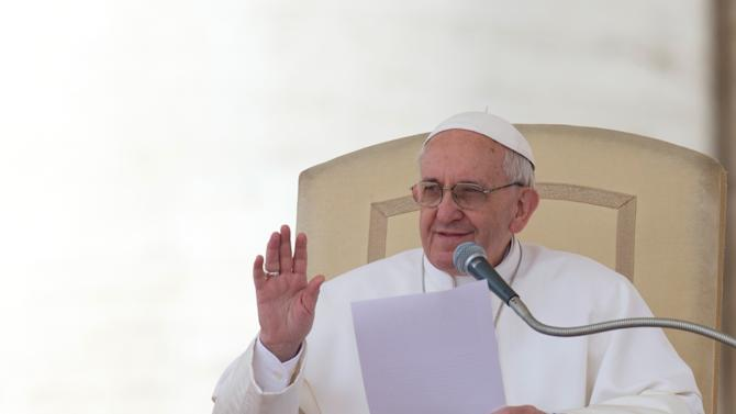 Vatican seeks to expand transparency evaluation