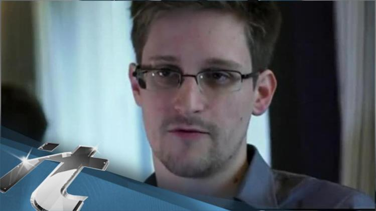 National Security Agency Breaking News: Catching up on Snowden and the Latest NSA Leaks