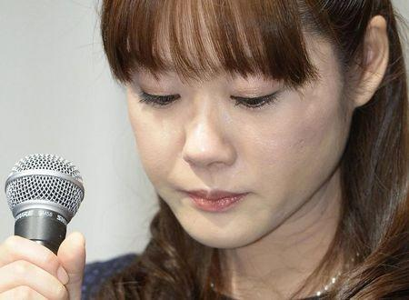 Disgraced Japan researcher fails to replicate 'game changing' stem cell results