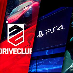 Sony Woes, Driveclub Troubles, Ubisoft Games Sell on PS4, and Shadow of Mordor DLC - GS Daily News