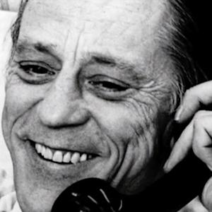 Ben Bradlee, Washington Post editor behind Watergate coverage, dies at 93